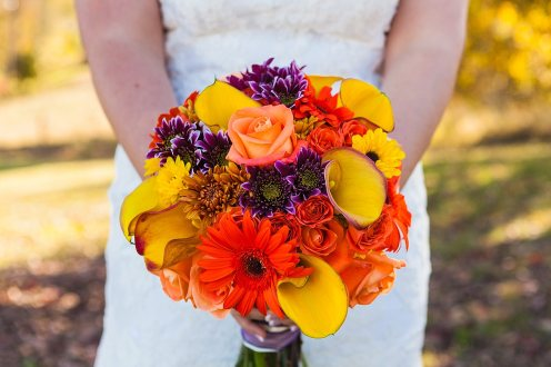 0235_141024-161154_Lee-Wedding_Details_WEB
