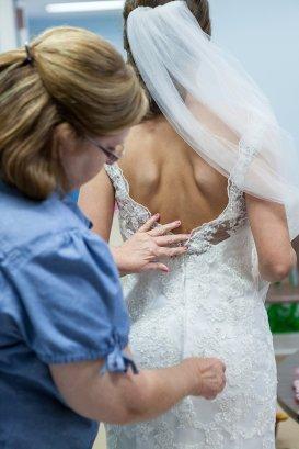 0235_Long-Wedding_140607__WesBrownPhotography_Preperation_WEB
