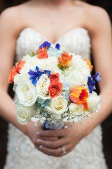 0237_141025-152648_Martin-Wedding_Details_WEB