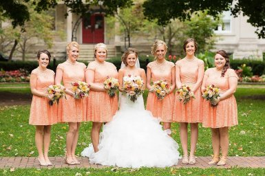 0242_141004-155337_Dillow-Wedding_Formals_WEB