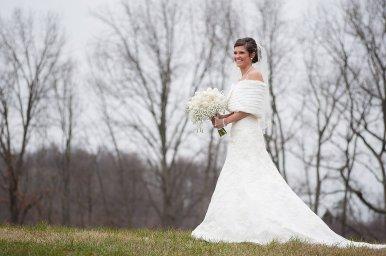 0242_150102-141507_Drew_Noelle-Wedding_1stLook_WEB