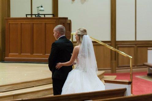 0244_140816_Brinegar_Wedding_1stLook_WEB