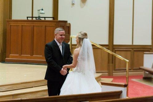 0247_140816_Brinegar_Wedding_1stLook_WEB