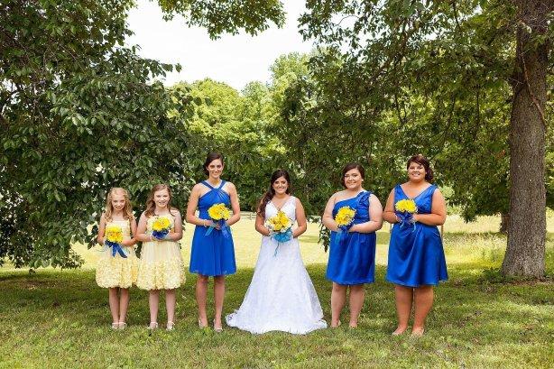 0247_Helm-Wedding_140614__WesBrownPhotography_Formals_WEB