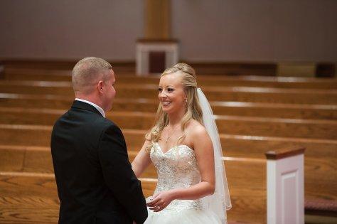 0249_140816_Brinegar_Wedding_1stLook_WEB