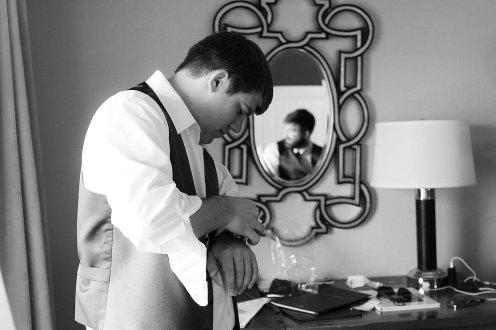 0249_141108-135756_Ezell-Wedding_Preperation_WEB