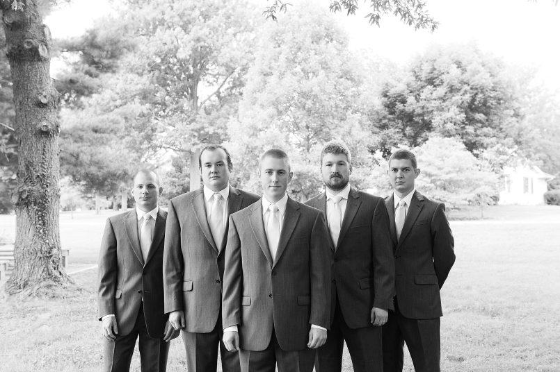0253_140809_Hopper_Wedding_WEB