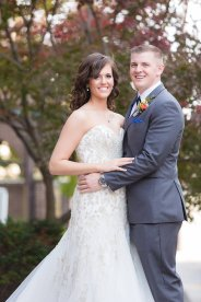 0265_141025-154356_Martin-Wedding_Portraits_WEB