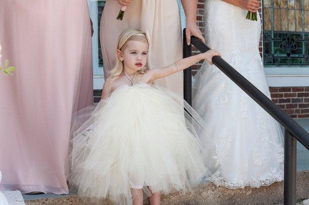 0266_Long-Wedding_140607__WesBrownPhotography_Candid_WEB