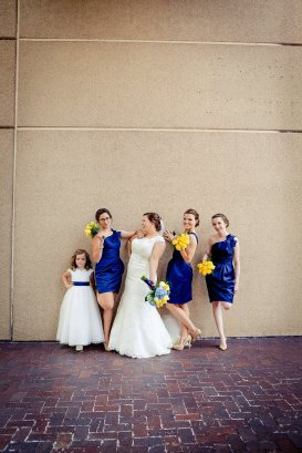 0266_Sahms_Wedding_140525__Formals_WEB