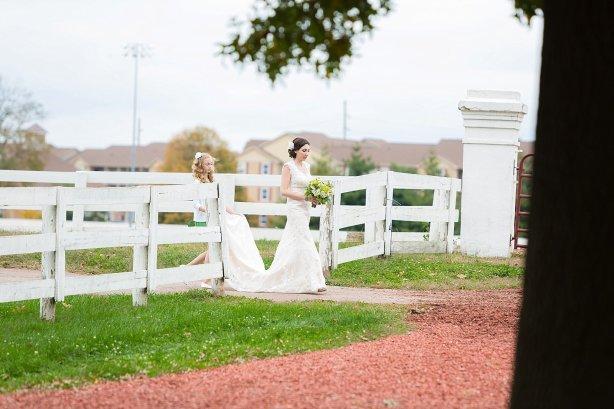 0268_141018-161658_Woodall-Wedding_Ceremony_WEB