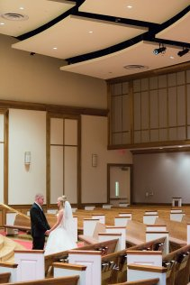 0272_140816_Brinegar_Wedding_1stLook_WEB