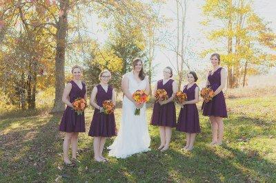 0274_141024-162347_Lee-Wedding_Formals_WEB