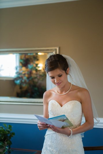0275_150102-143523_Drew_Noelle-Wedding_Preperation_WEB