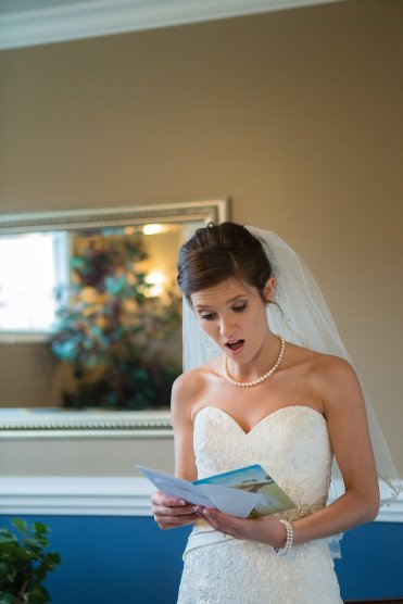 0278_150102-143527_Drew_Noelle-Wedding_Preperation_WEB