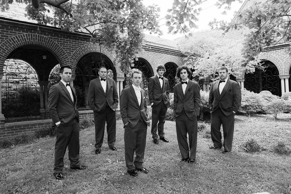 0280_140830-145214_Osborne-Wedding_Formals_WEB