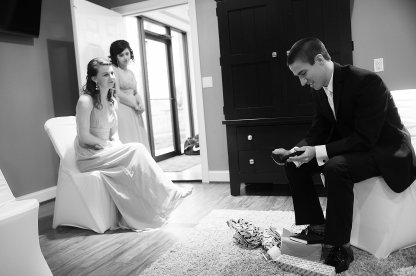 0283_150102-143559_Drew_Noelle-Wedding_Candid_WEB