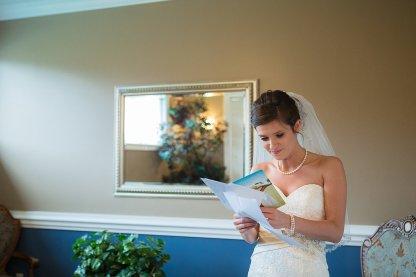 0286_150102-143610_Drew_Noelle-Wedding_Preperation_WEB