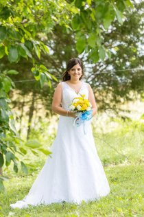 0287_Helm-Wedding_140614__WesBrownPhotography_Portraits_WEB