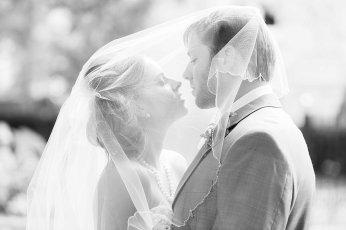0288_141004-160941_Dillow-Wedding_Portraits_WEB