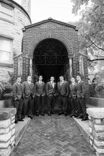 0288_141025-160013_Martin-Wedding_Formals_WEB