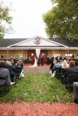 0290_141018-161831_Woodall-Wedding_Ceremony_WEB