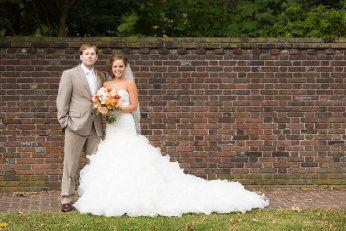 0298_141004-161259_Dillow-Wedding_Portraits_WEB