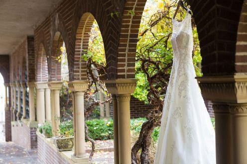 0300_141108-144941_Ezell-Wedding_Details_WEB