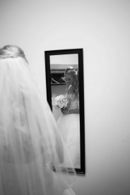 0302_140816_Brinegar_Wedding_Candid_WEB