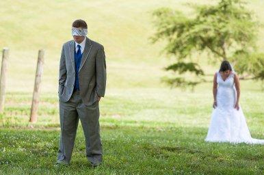 0312_Helm-Wedding_140614_3_WesBrownPhotography_1stLook_WEB