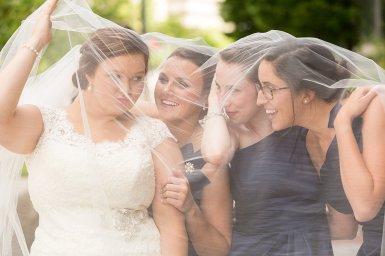 0312_Sahms_Wedding_140525__Formals_WEB