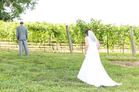 0314_Helm-Wedding_140614__WesBrownPhotography_1stLook_WEB