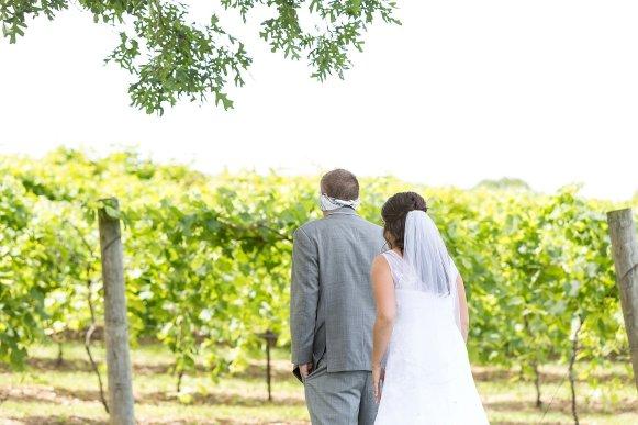 0319_Helm-Wedding_140614__WesBrownPhotography_1stLook_WEB