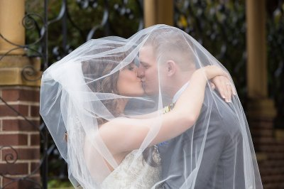 0323_141025-161006_Martin-Wedding_Portraits_WEB