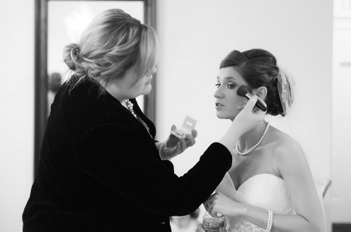 0325_150102-152439_Drew_Noelle-Wedding_Preperation_WEB