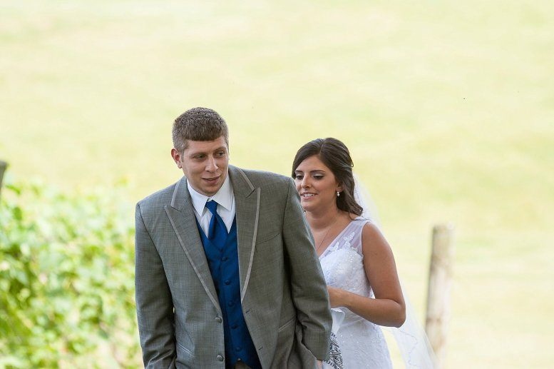 0327_Helm-Wedding_140614_3_WesBrownPhotography_1stLook_WEB