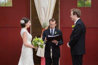 0329_141018-162411_Woodall-Wedding_Ceremony_WEB