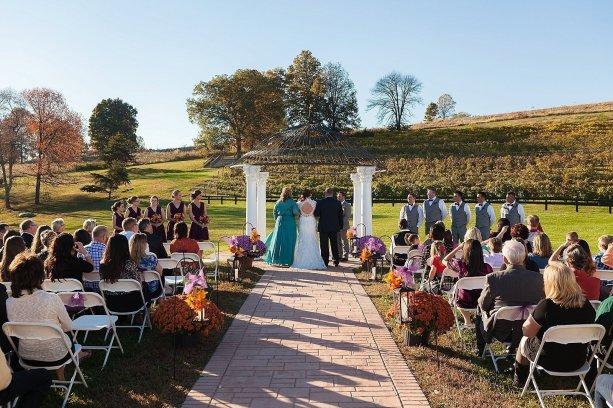 0334_141024-171455_Lee-Wedding_Ceremony_WEB