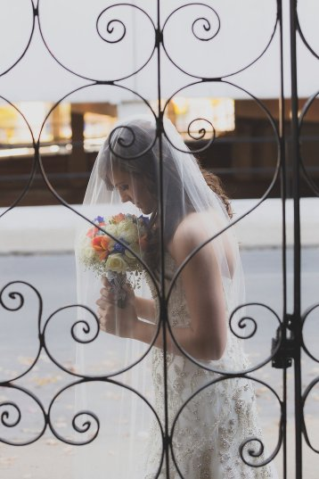 0336_141025-161154_Martin-Wedding_Portraits_WEB