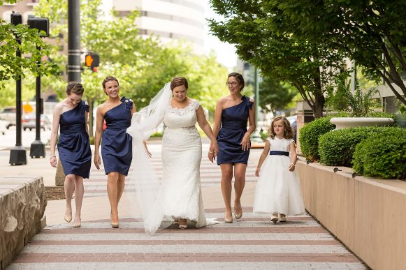 0340_Sahms_Wedding_140525__Formals_WEB