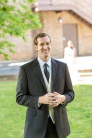 0344_Long-Wedding_140607__WesBrownPhotography_1stLook_WEB