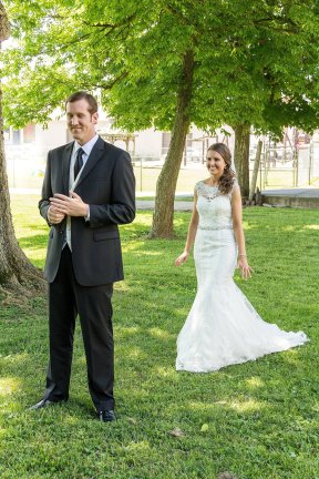 0348_Long-Wedding_140607__WesBrownPhotography_1stLook_WEB