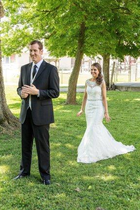 0348_Long-Wedding_140607__WesBrownPhotography_1stLook_WEB