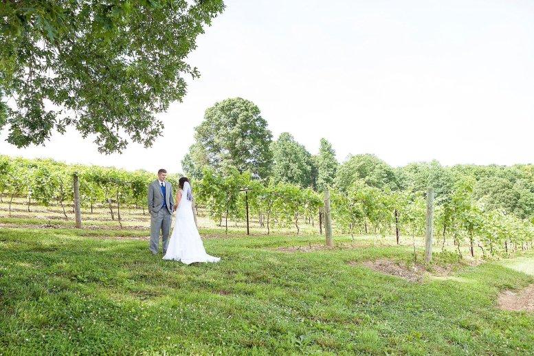 0350_Helm-Wedding_140614__WesBrownPhotography_1stLook_WEB