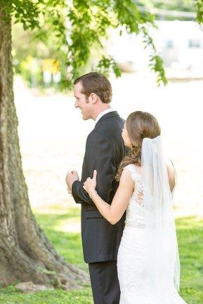0350_Long-Wedding_140607__WesBrownPhotography_1stLook_WEB