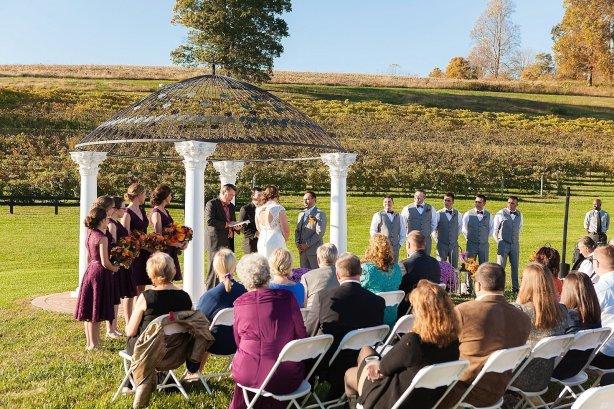0357_141024-171706_Lee-Wedding_Ceremony_WEB