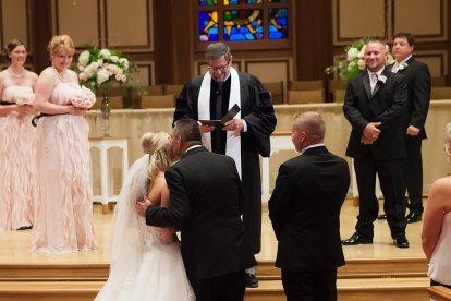 0358_140816_Brinegar_Wedding_Ceremony_WEB