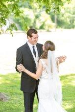 0360_Long-Wedding_140607__WesBrownPhotography_1stLook_WEB
