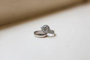 0364_140830-155856_Osborne-Wedding_Details_WEB