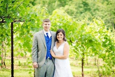 0366_Helm-Wedding_140614__WesBrownPhotography_Portraits_WEB